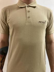 PETKULT  tričko